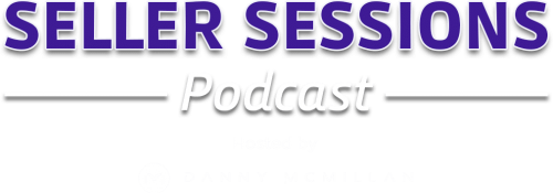 Podcast-graphic-NEW