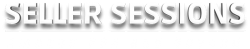 Seller Sessions logo